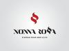 nonna02